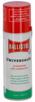 Ballistol-Spray 200ml