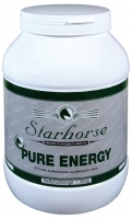 Starhorse Pure Energy 1500 g